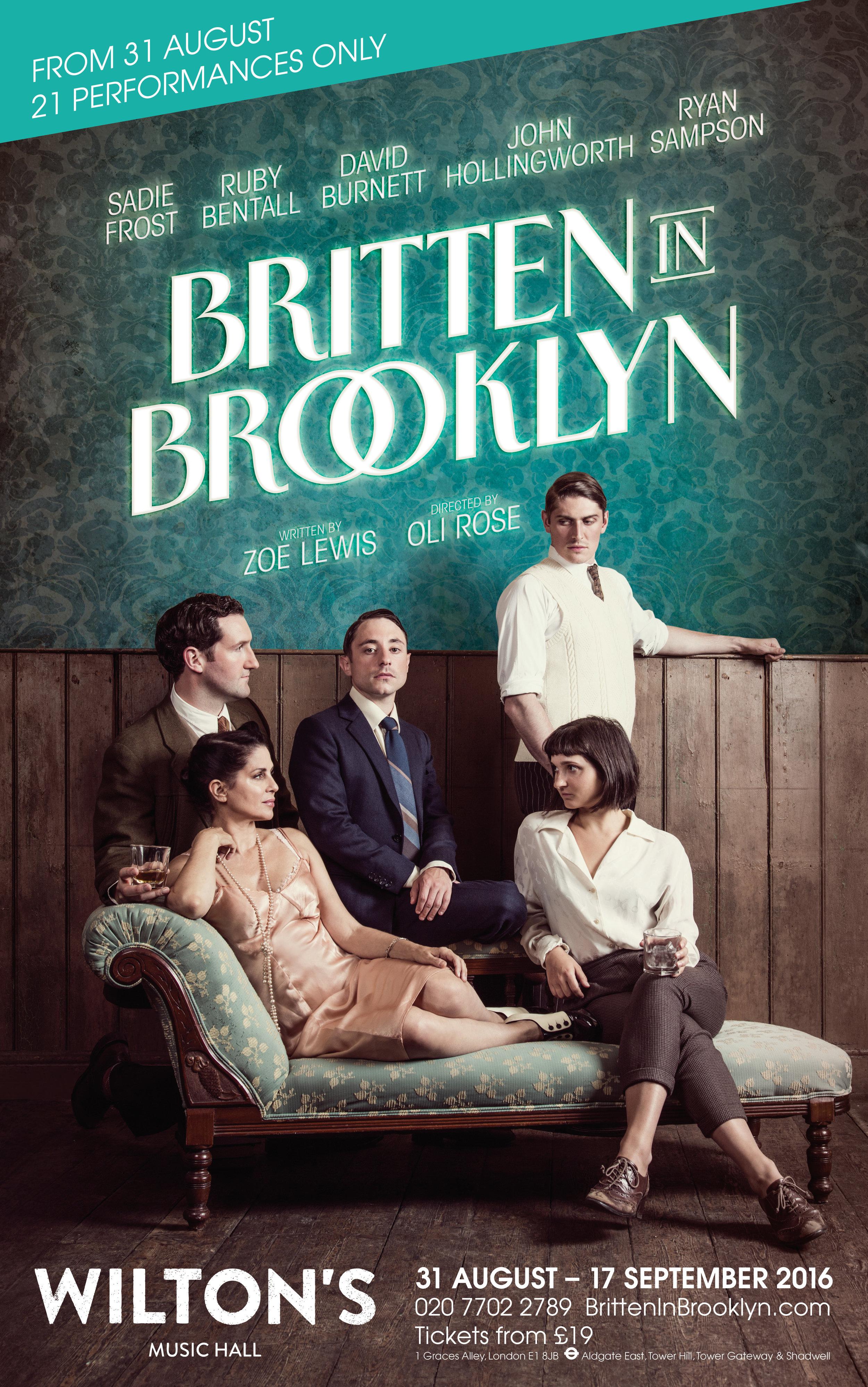 Britten In Brooklyn.jpg