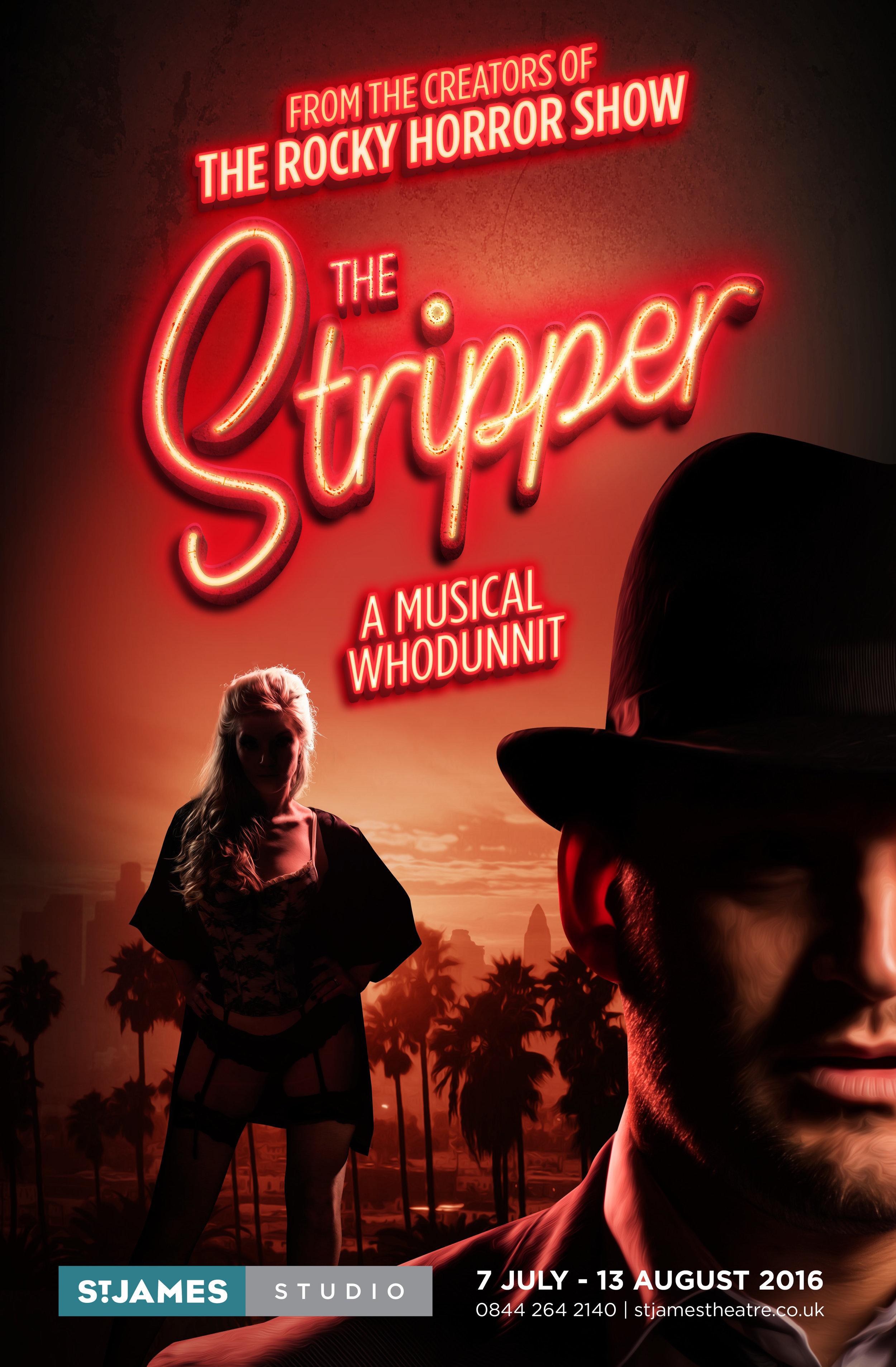 TheStripper.jpg
