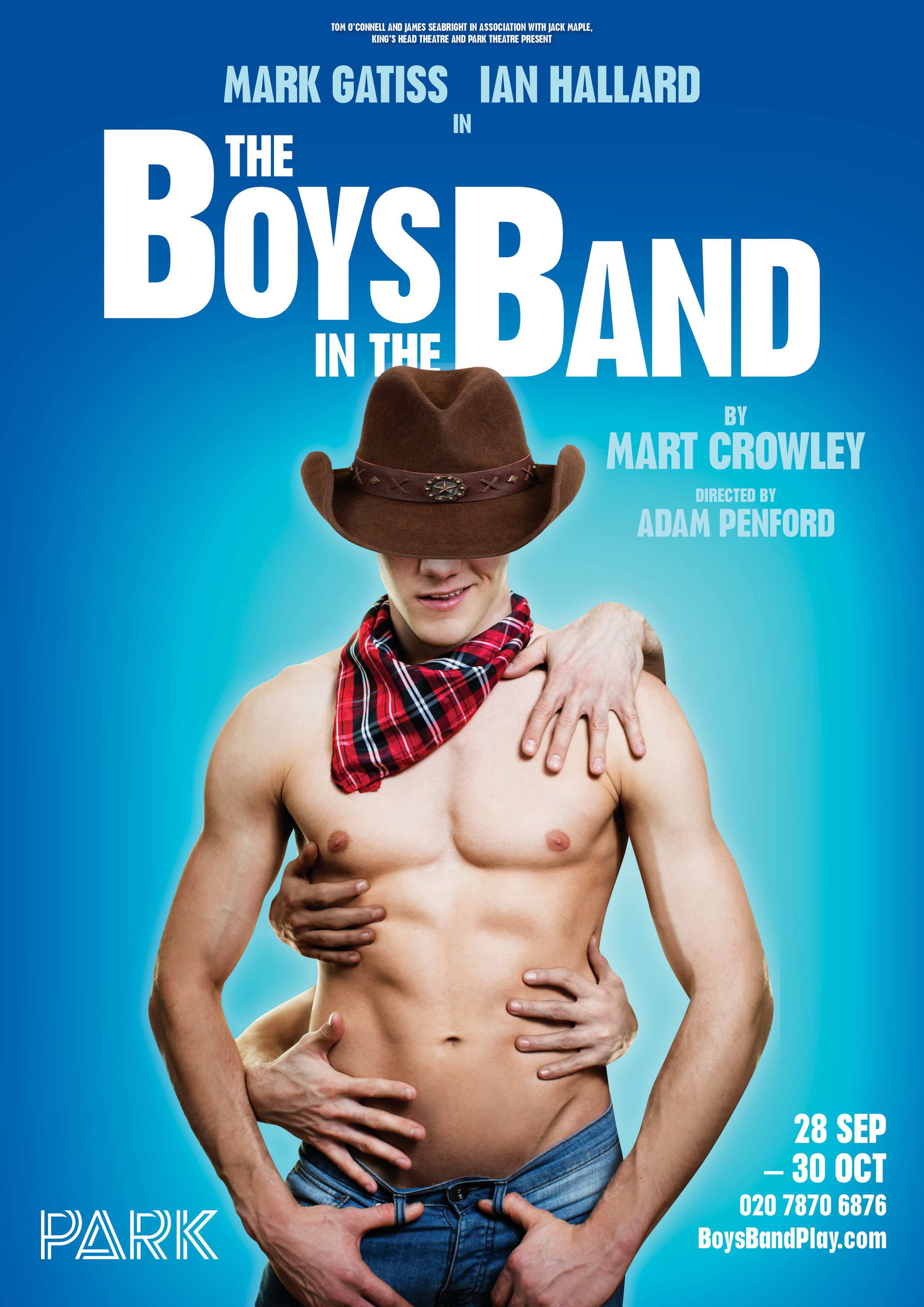 Boys in the Band_A3 Tour.jpg