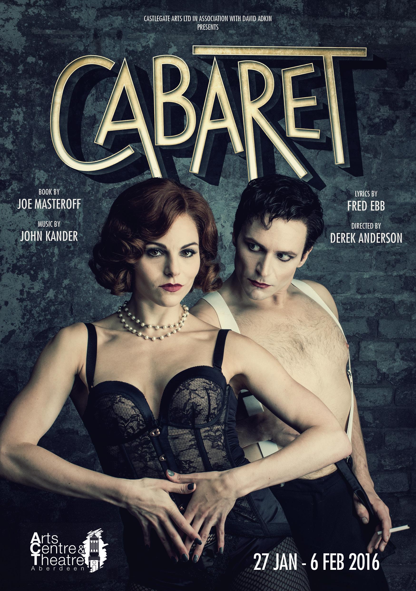 Cabaret_A5.jpg
