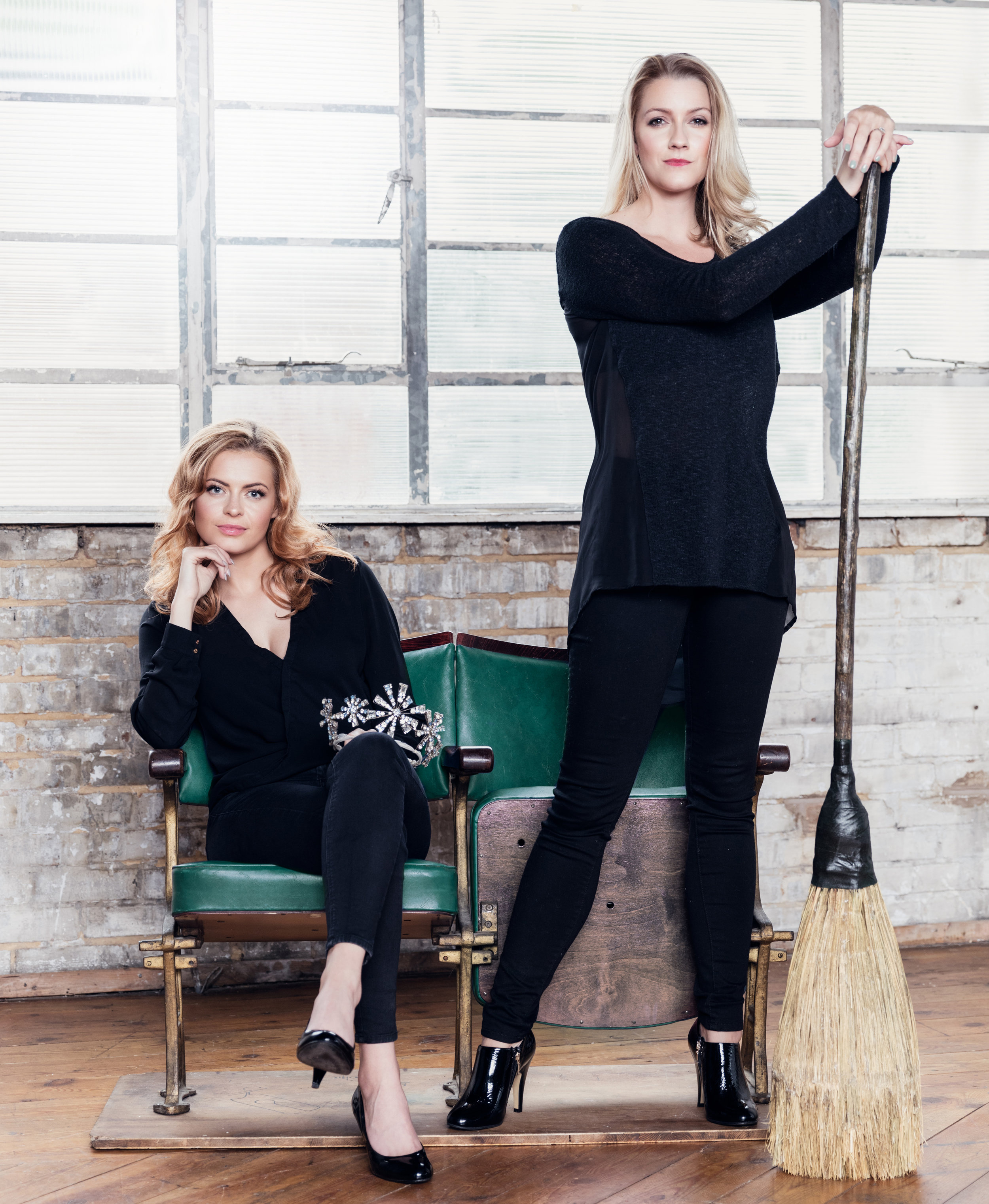 Wicked London_Sophie Evans and Alice Fearn_Photo Darren Bell_1467_RT.jpg