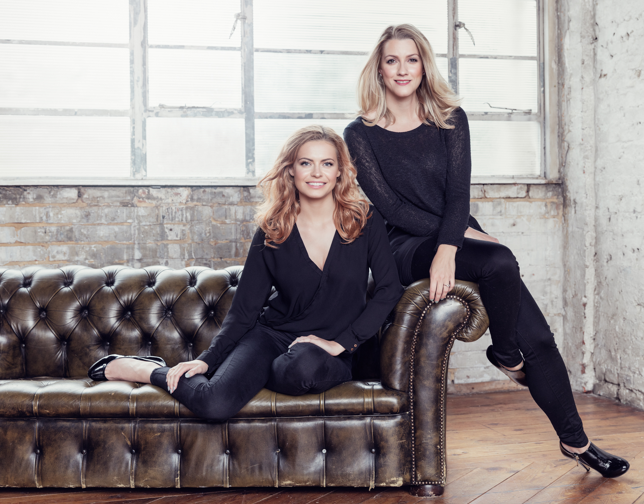 Wicked London_Sophie Evans and Alice Fearn_Photo Darren Bell_1523_RT.jpg