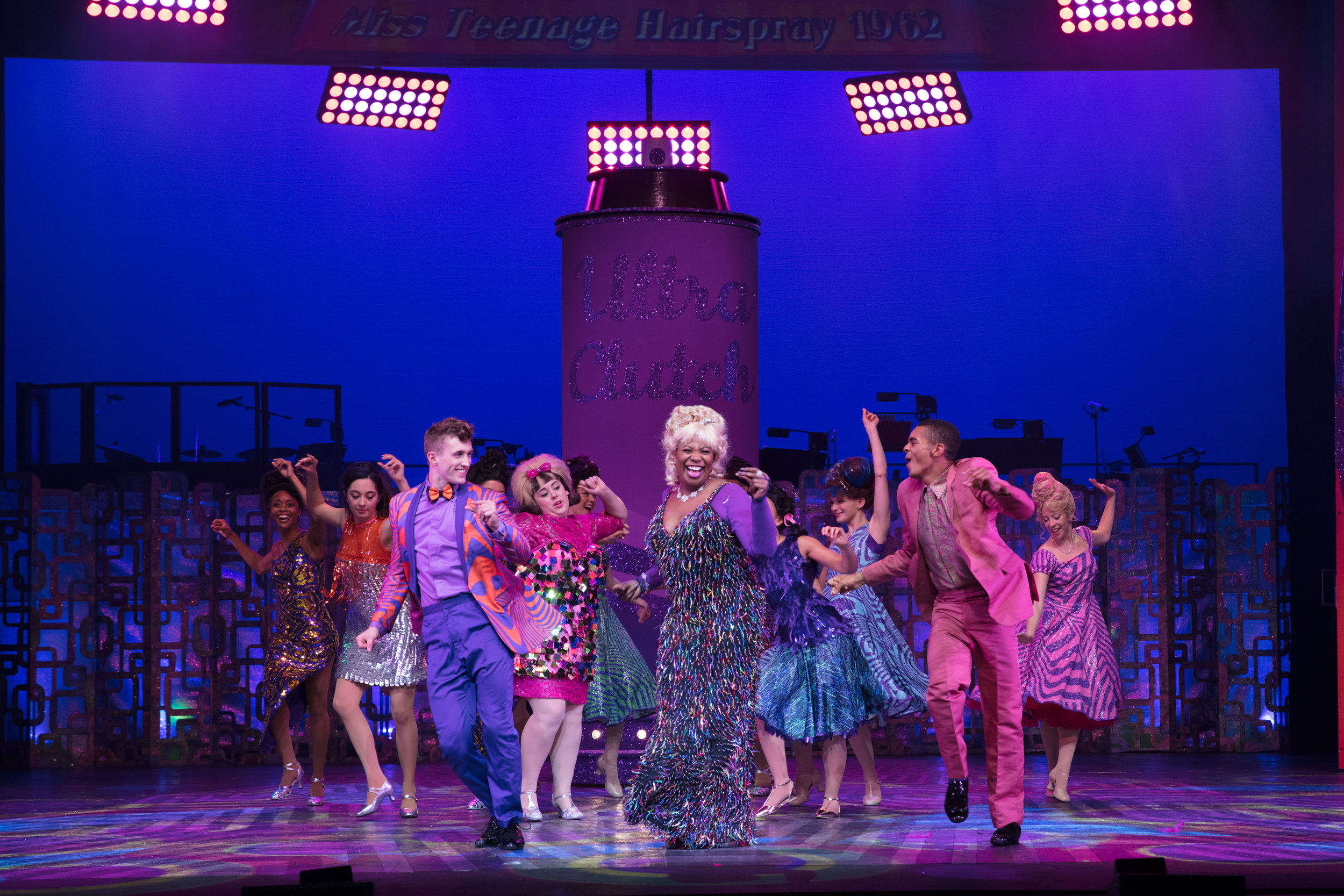Hairspray UK Tour 2017-2519.jpg