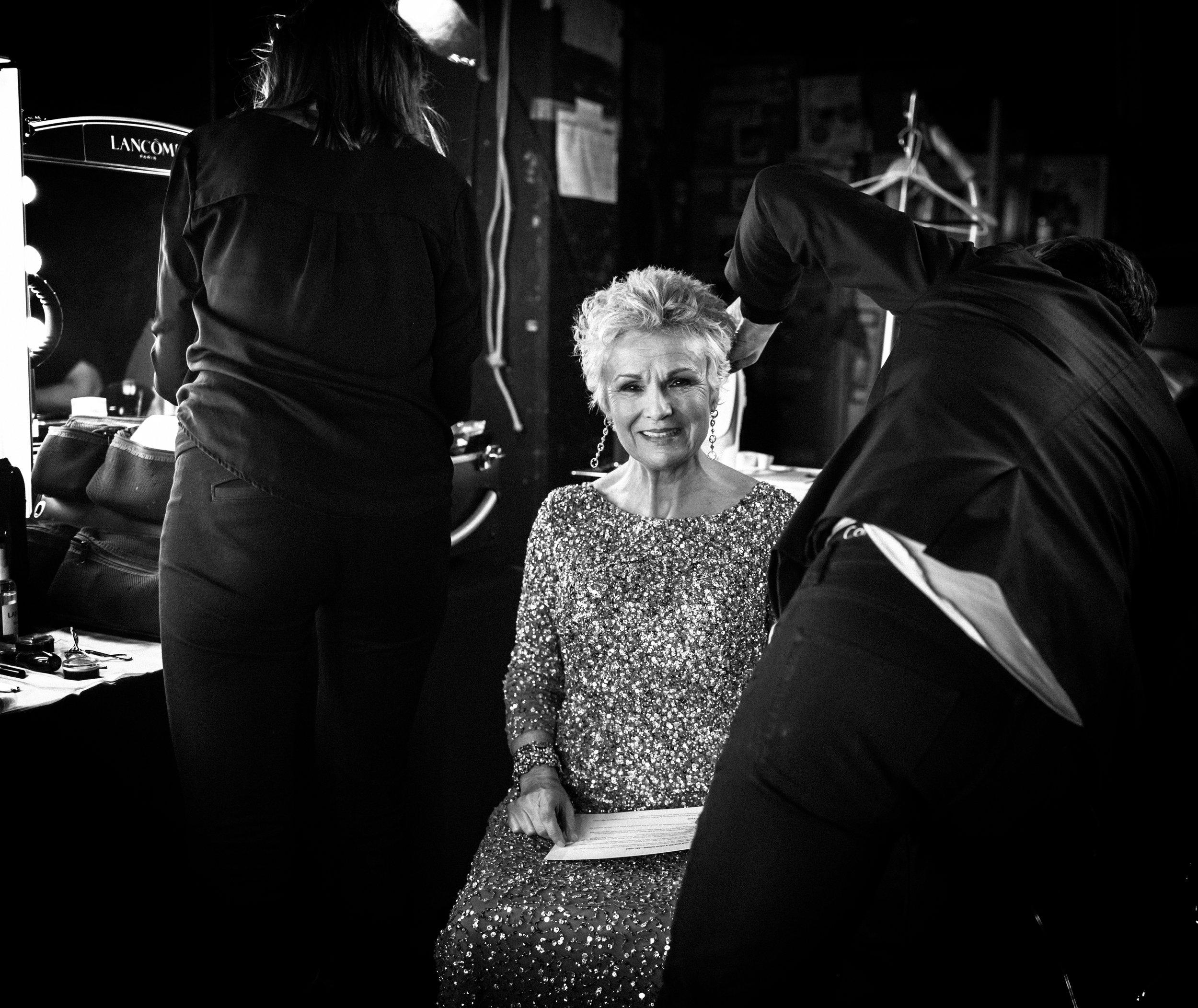 BAFTA-8.jpg