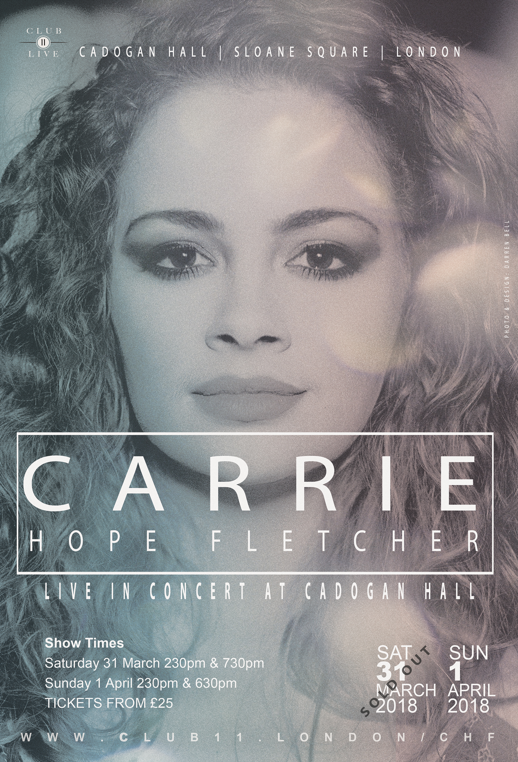 Carrie Hope Flecther Poster - 2 date NEW.jpg