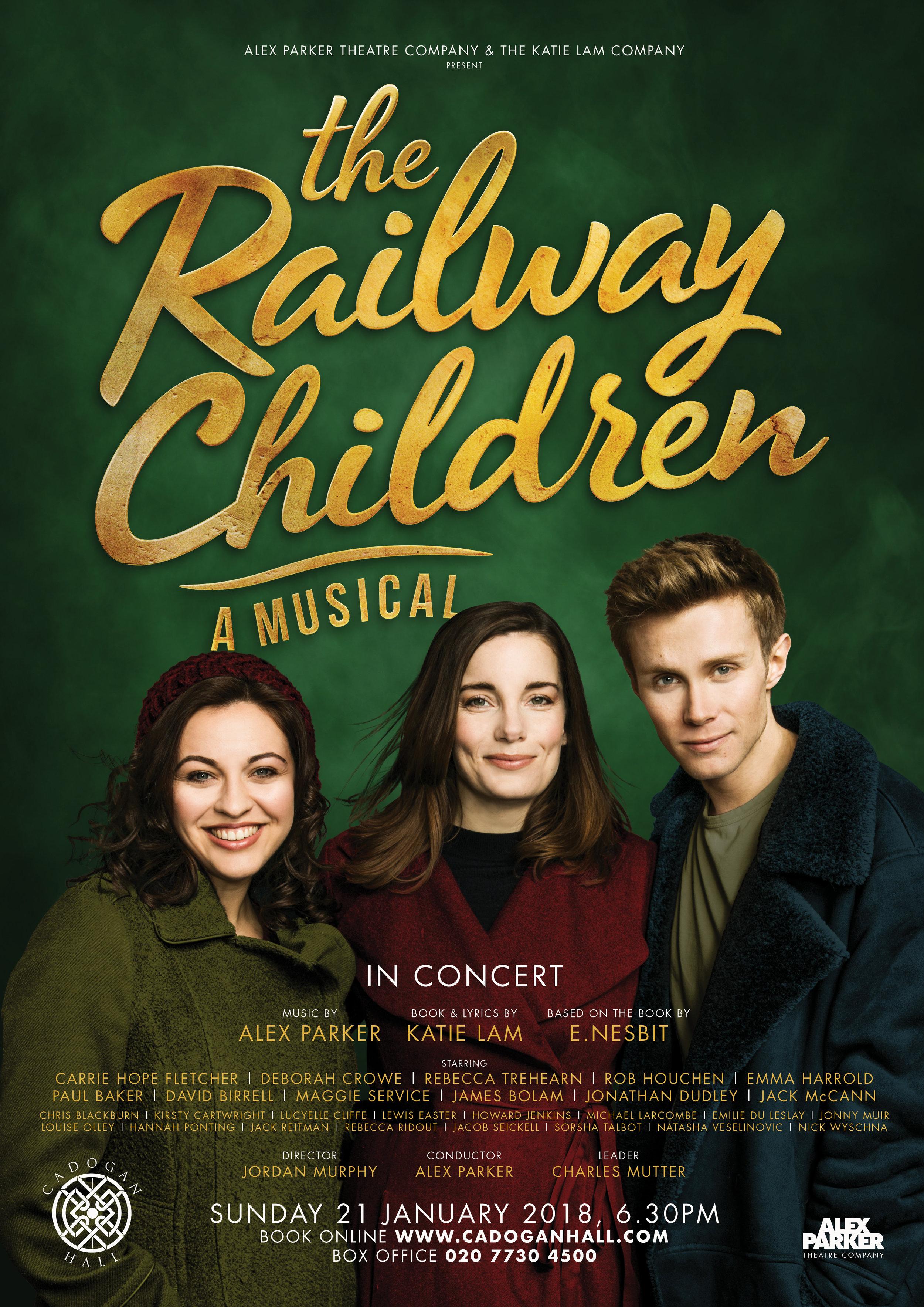 Railway Children_A3.jpg