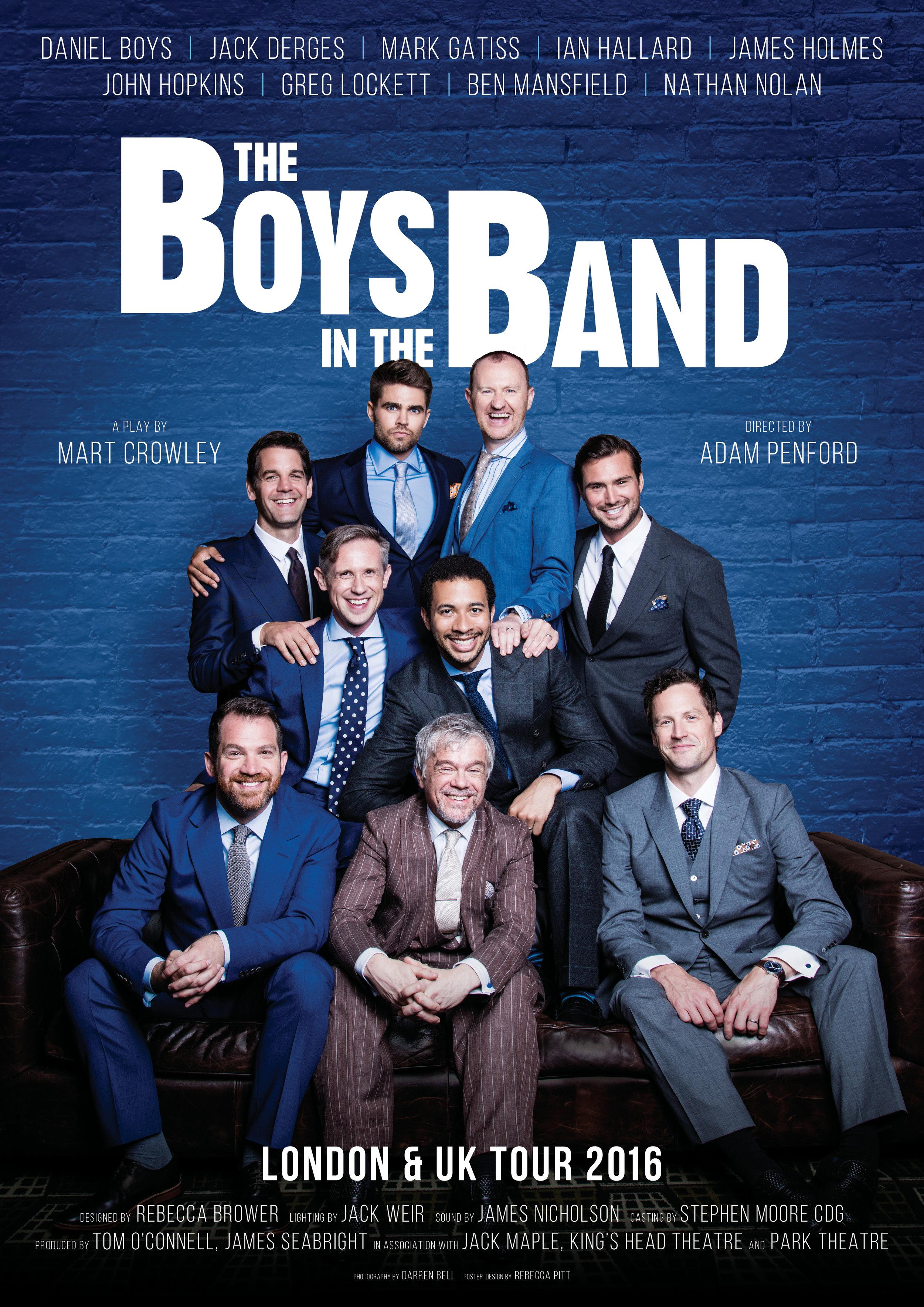 Boys_SouvenirPoster_A3PRINT.jpg
