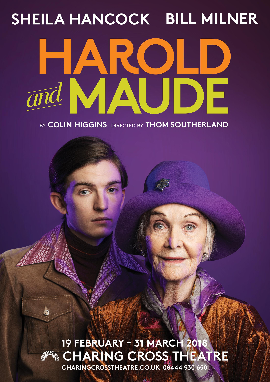 Harold Maude copy.jpg