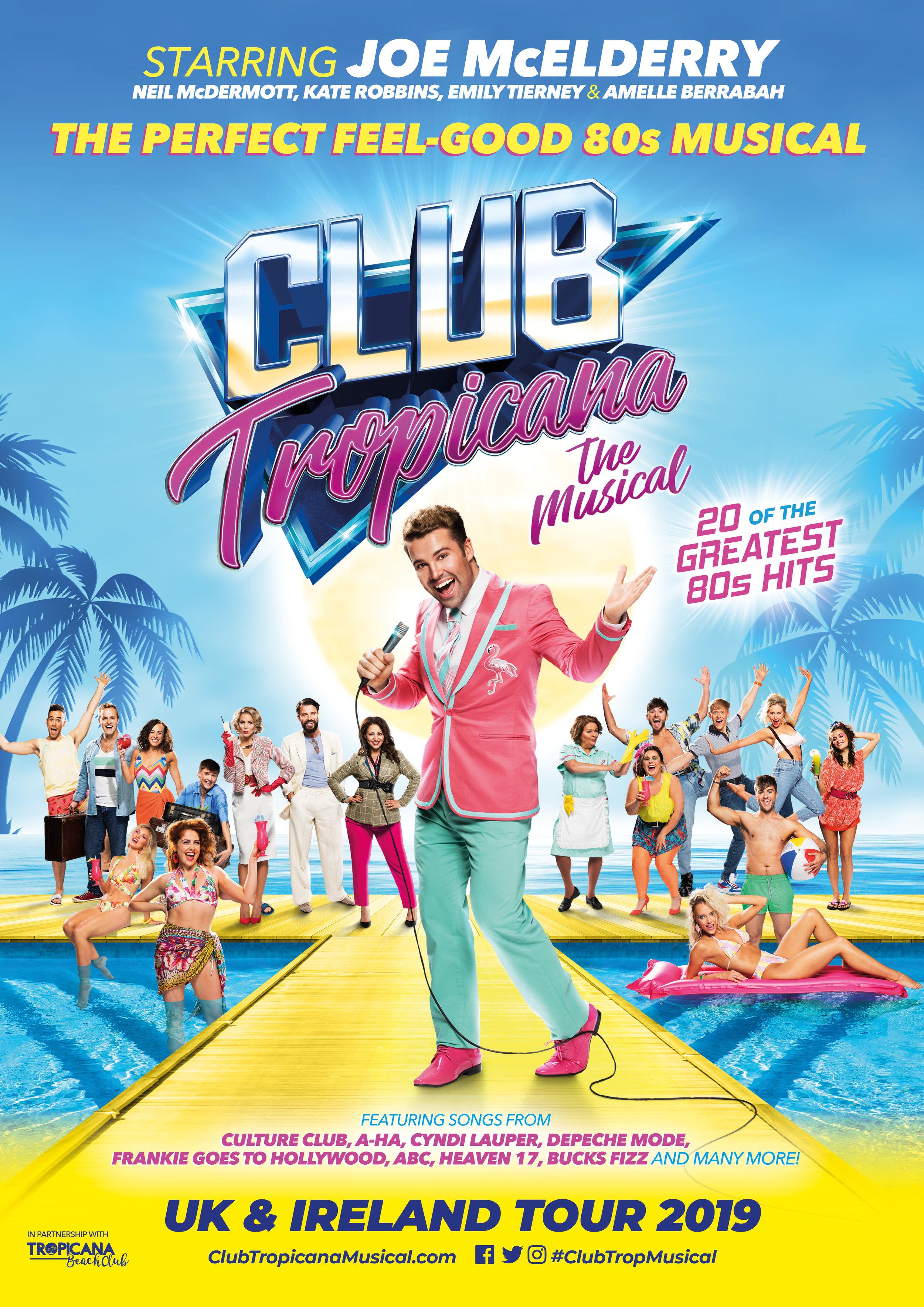 ClubTrop_A3_UK&IRE_TOUR_AW.jpg