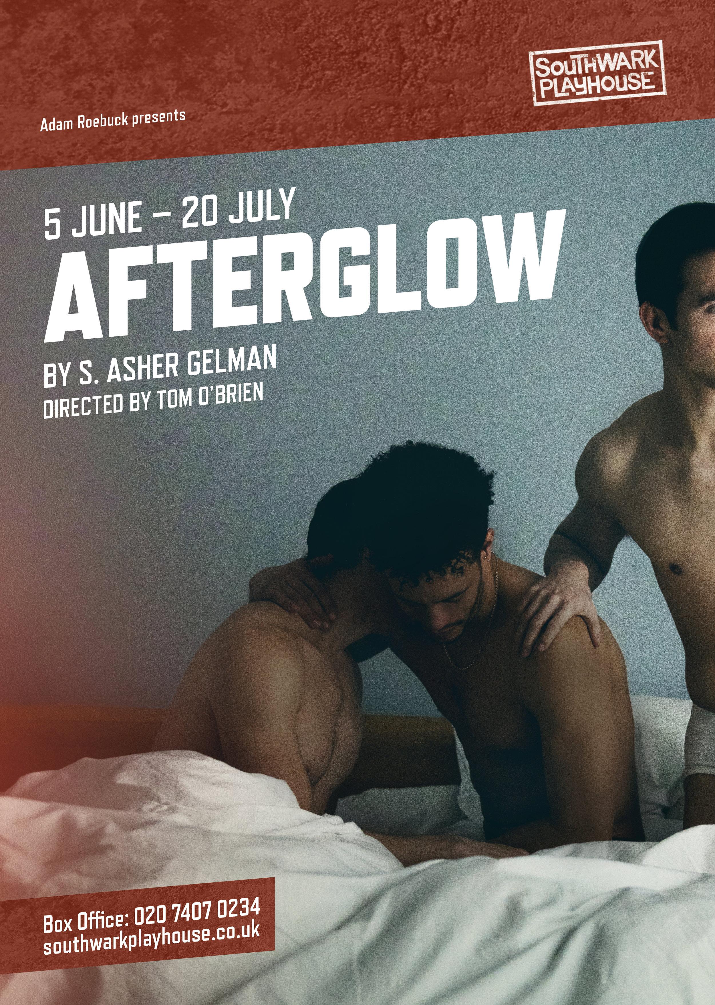 Afterglow_A3.jpg