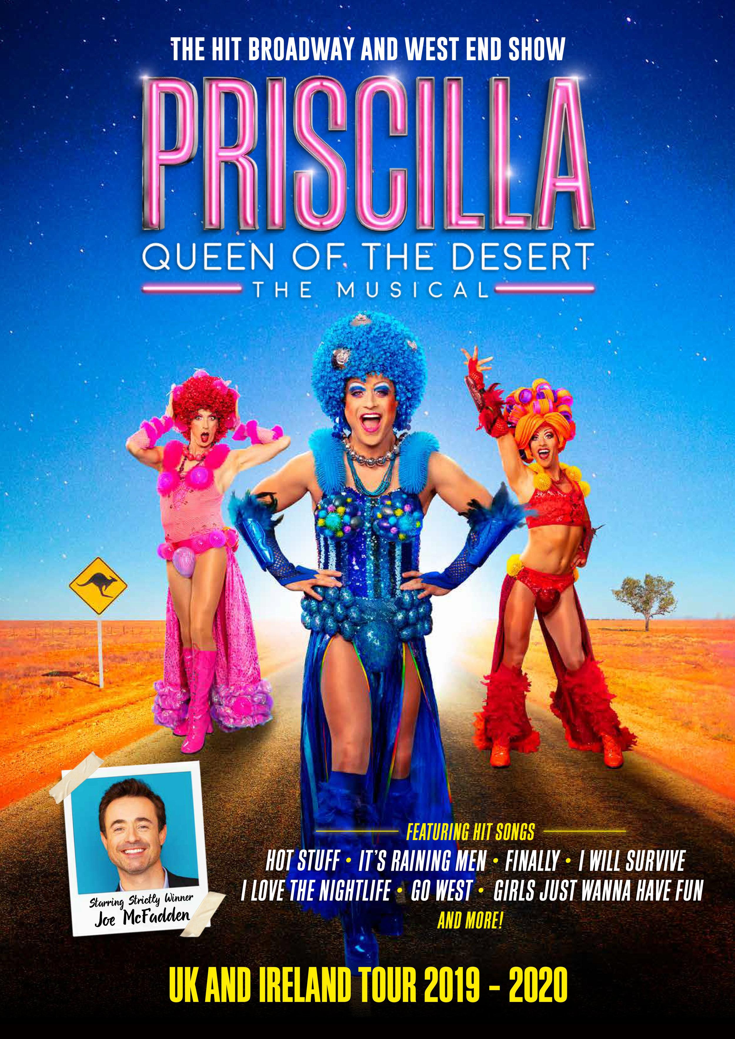 PRISCILLA TOUR POSTER.jpg
