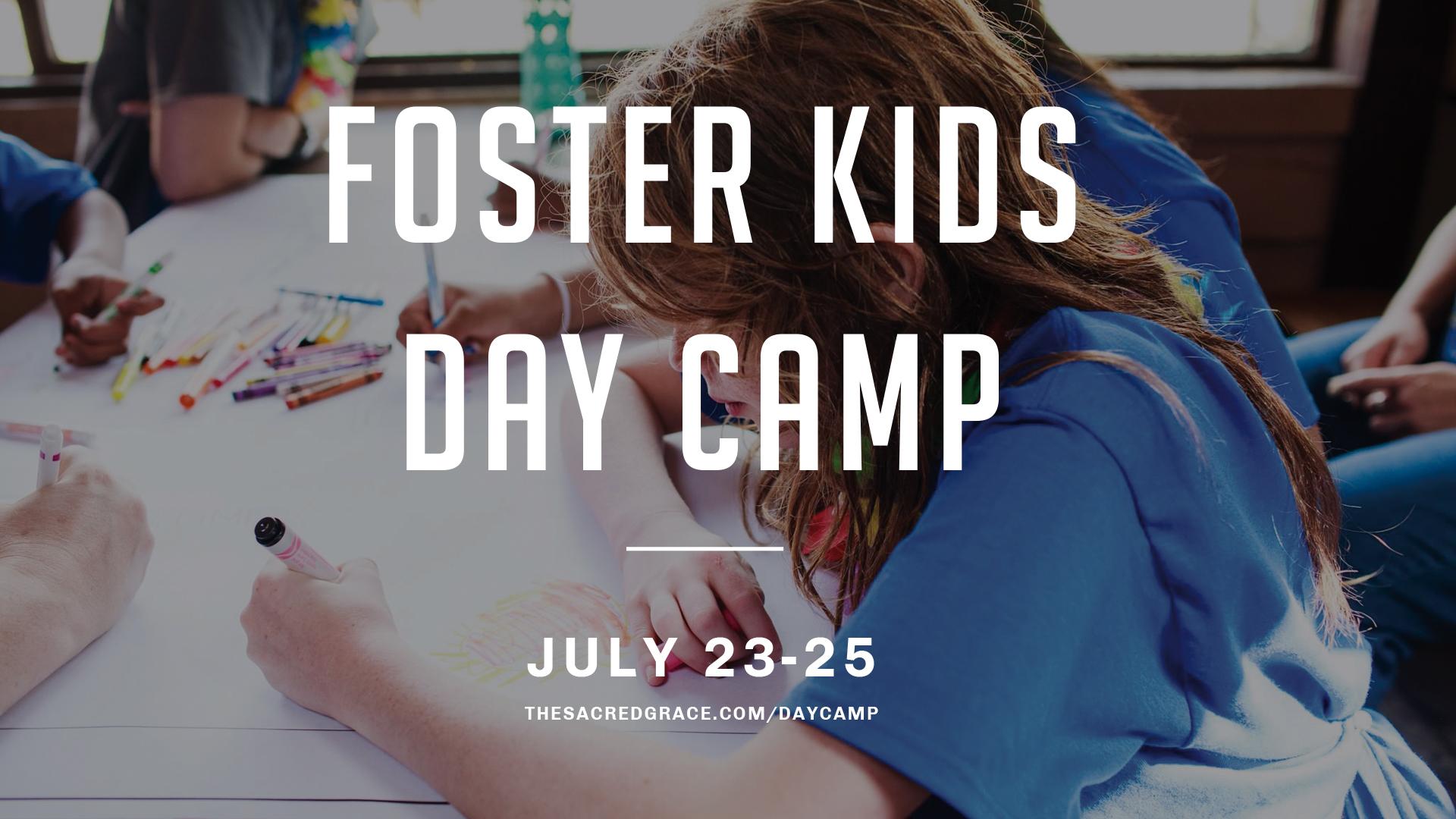 FosterDayCamp_Slide.jpg