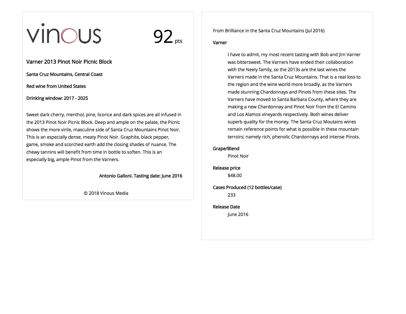 2013 Picnic Block Vinous.jpg