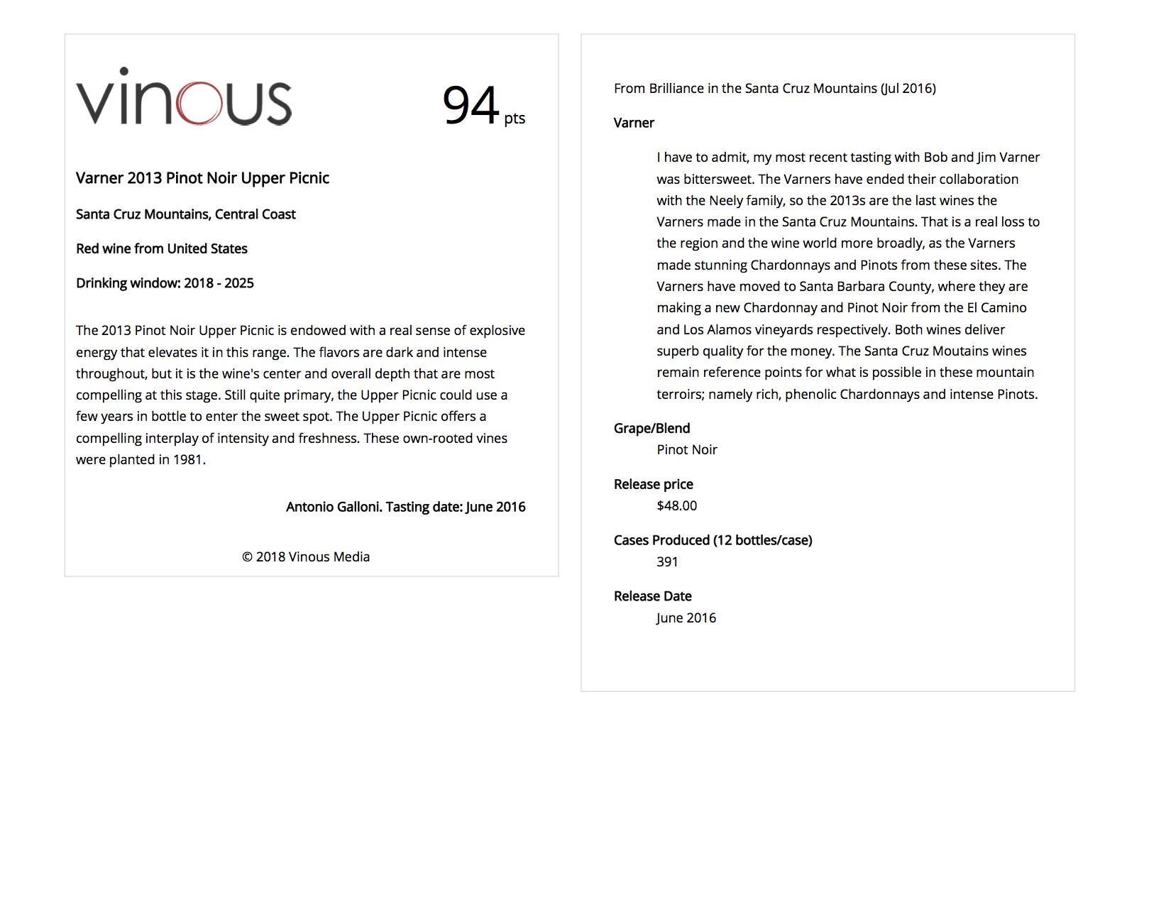 2013 Upper Picnic Vinous .jpg