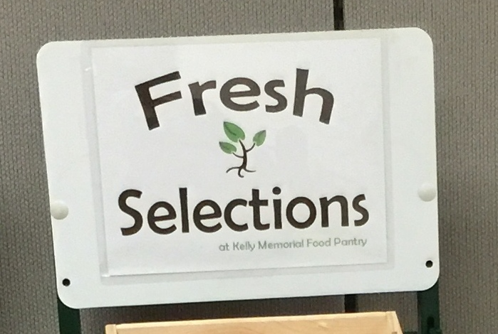 Fresh Selections copy.jpg