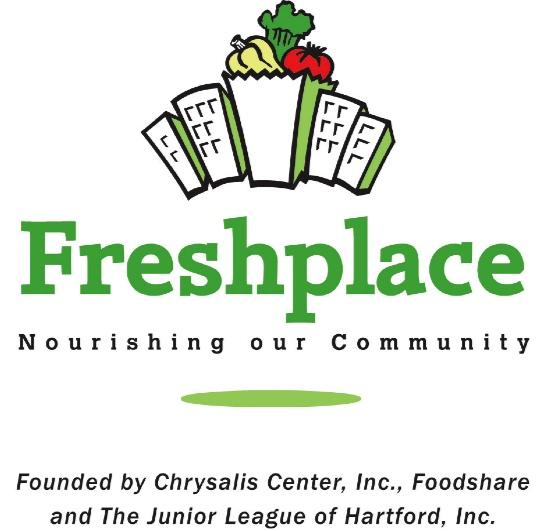 Freshplace+Logo