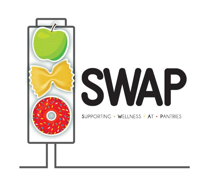 SWAP Logo-01.jpg
