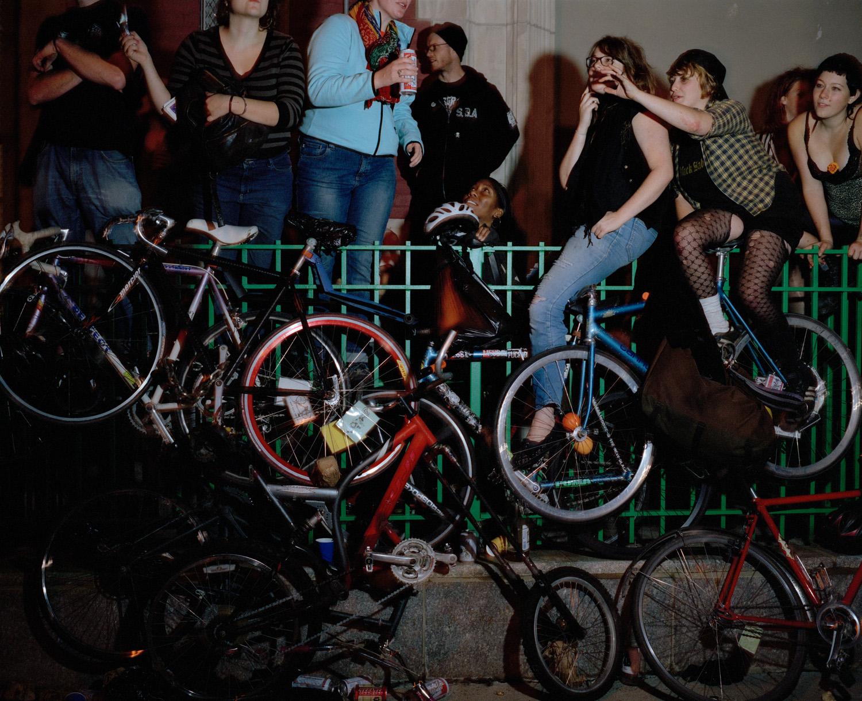 crowd_bikes.jpg