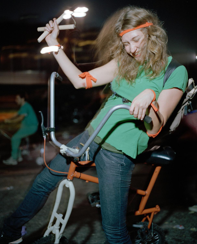 greenshirtgirl.jpg