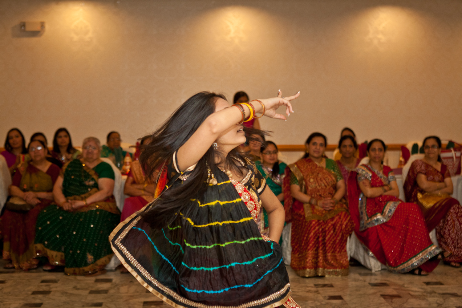IndianWedding-0721.jpg