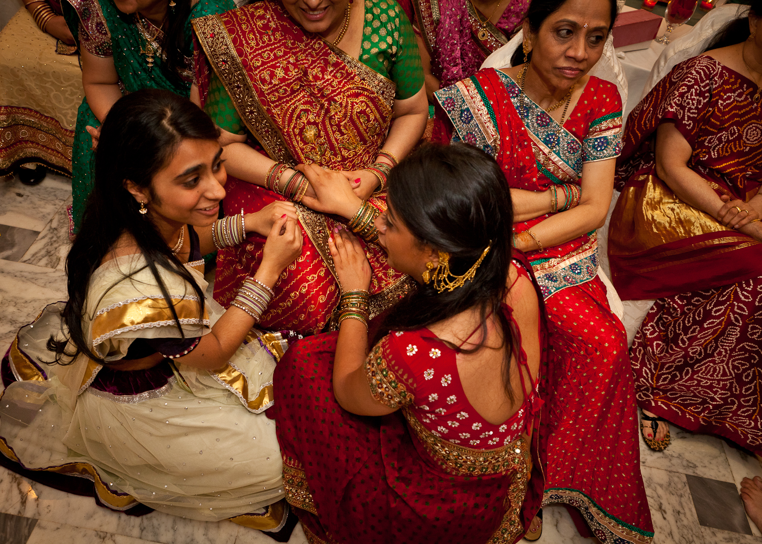 IndianWedding-0842.jpg