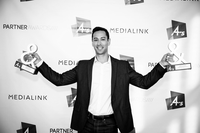 Luis+DeAnde+-Partnershp+of+the+Year.JPG