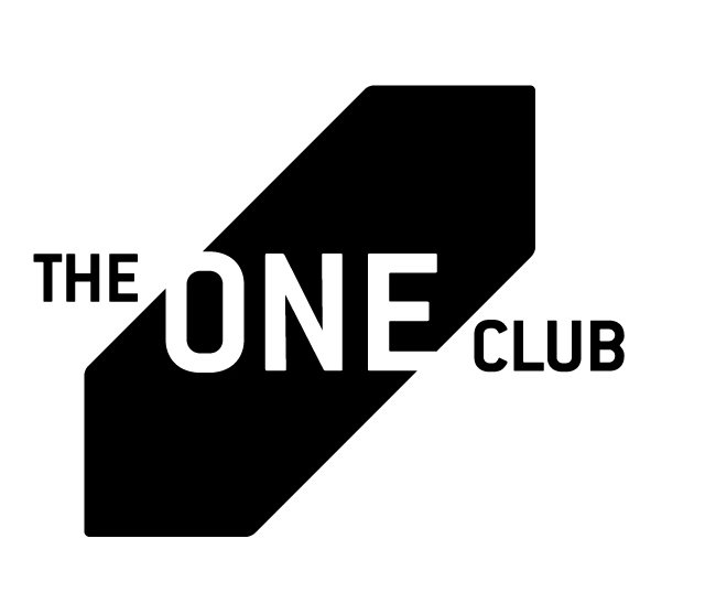 TheOneClub-BLK-[Converted].jpg