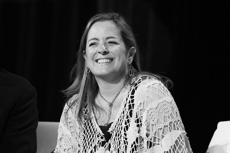 Susan-Credle.JPG