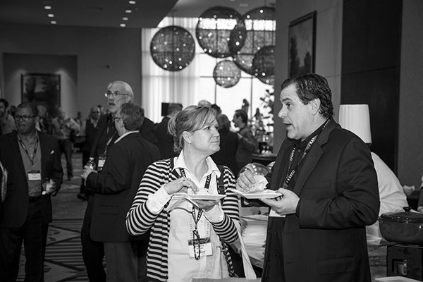 IMG_2125_cocktail party_bw.JPG