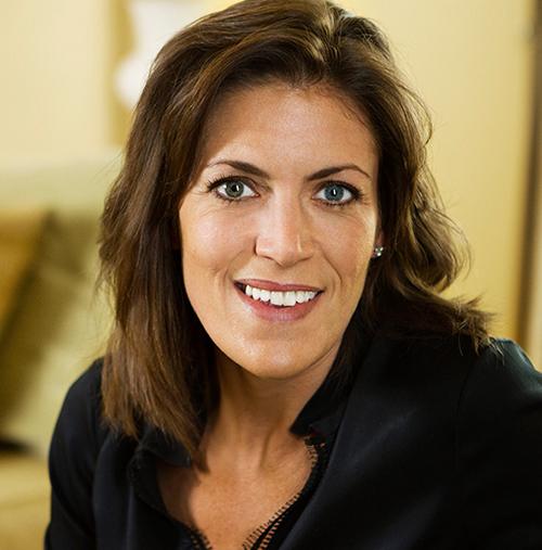 Wendy Clark, DDB Worldwide