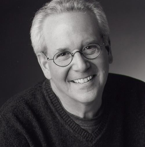 Mark Goldstein, Eleven LLC