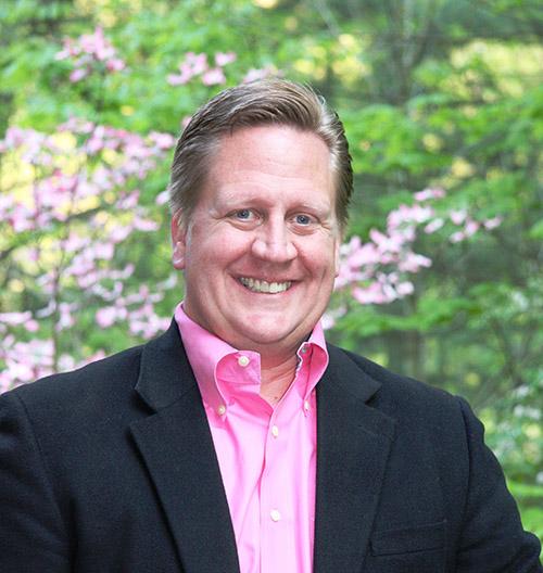 John M. Gleason, A Better View Strategic Consulting