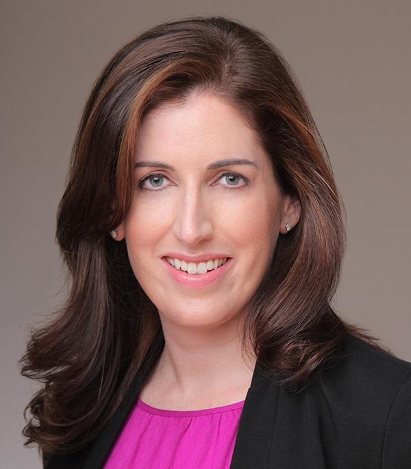 Tara Walpert Levy, YouTube