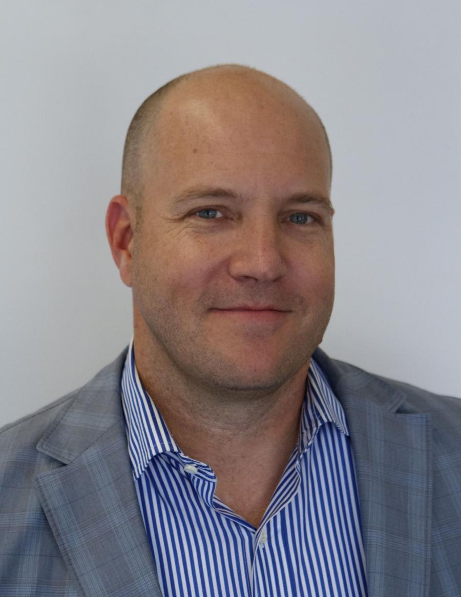 Scott Hagedorn, Annalect