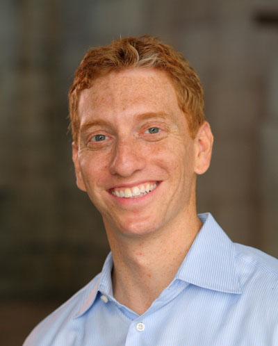 Michael Lieberman, tenthavenue