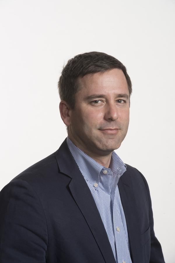 Jeff Burkett, The Washington Post