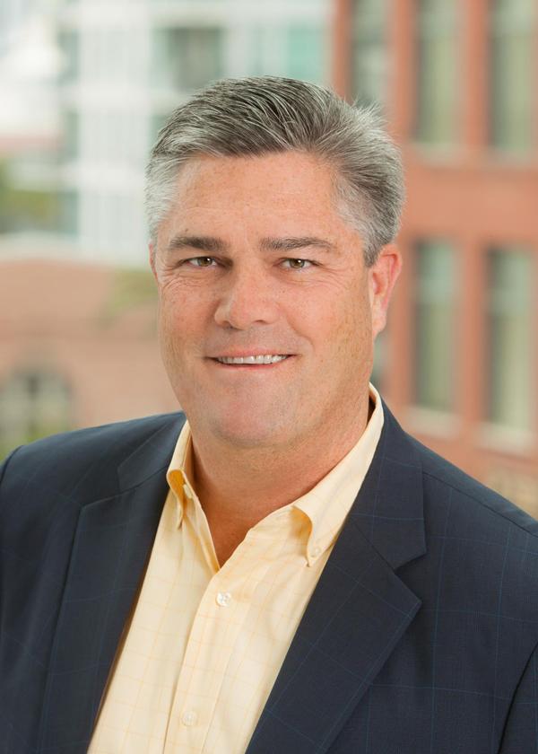 Eric R. Mathewson, WideOrbit