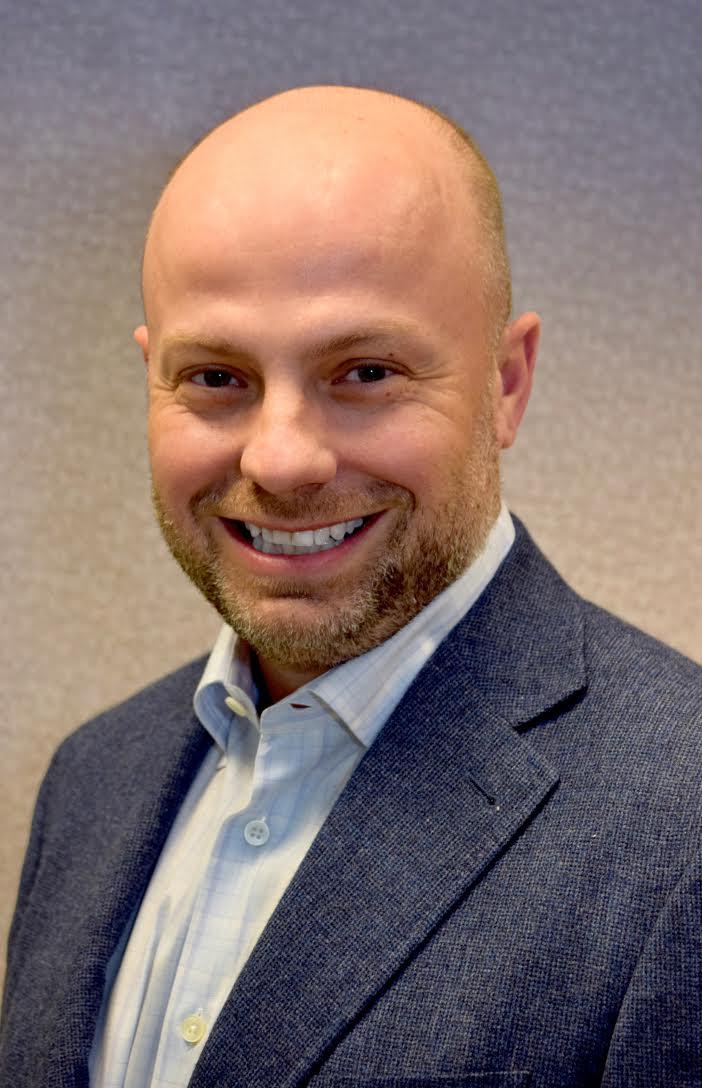 Jim Berra, CMO/SVP, Marketing, Royal Caribbean