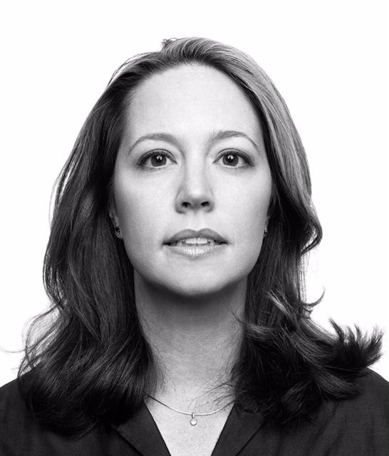 Jennifer Reingold, Fortune