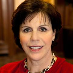 Kathleen Brookbanks