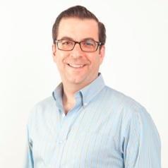 Jim Hirshfield, PageFair Inc