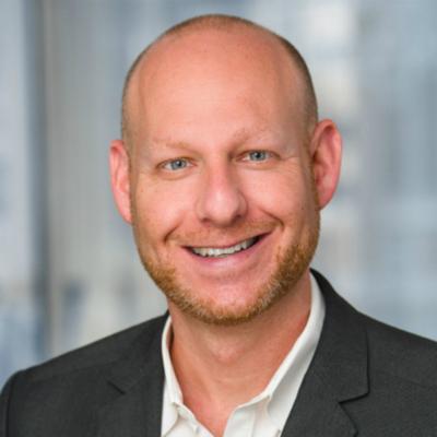 Matt Spiegel, Media Link
