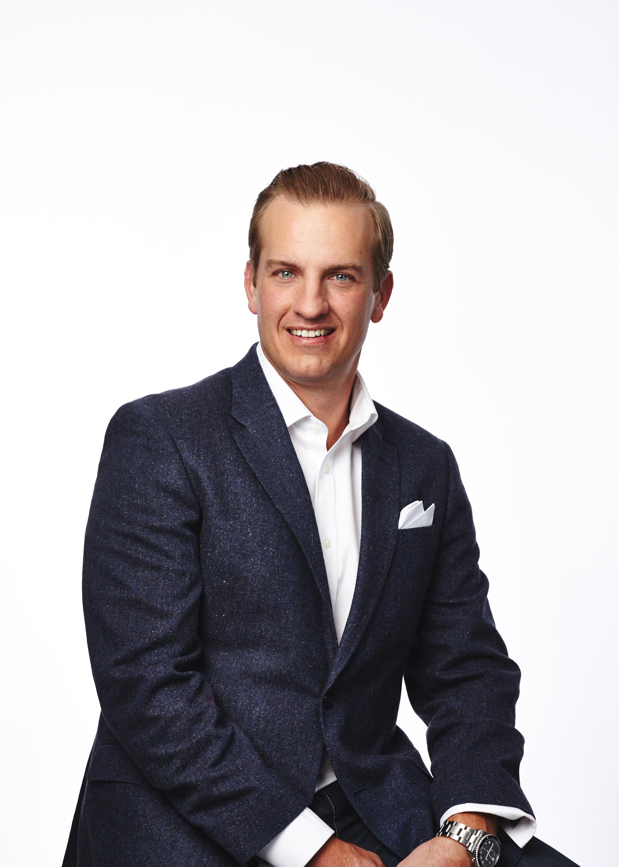 Jim Price, Empower MediaMarketing