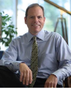 Mark Bachmann, Marcus Thomas LLC