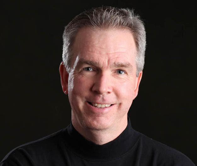 Bill Duggan, ANA