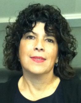 Shari Cohen, Media Investments