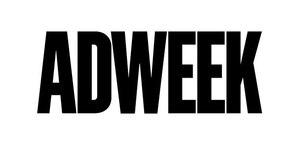 adweek_logo(media).jpg