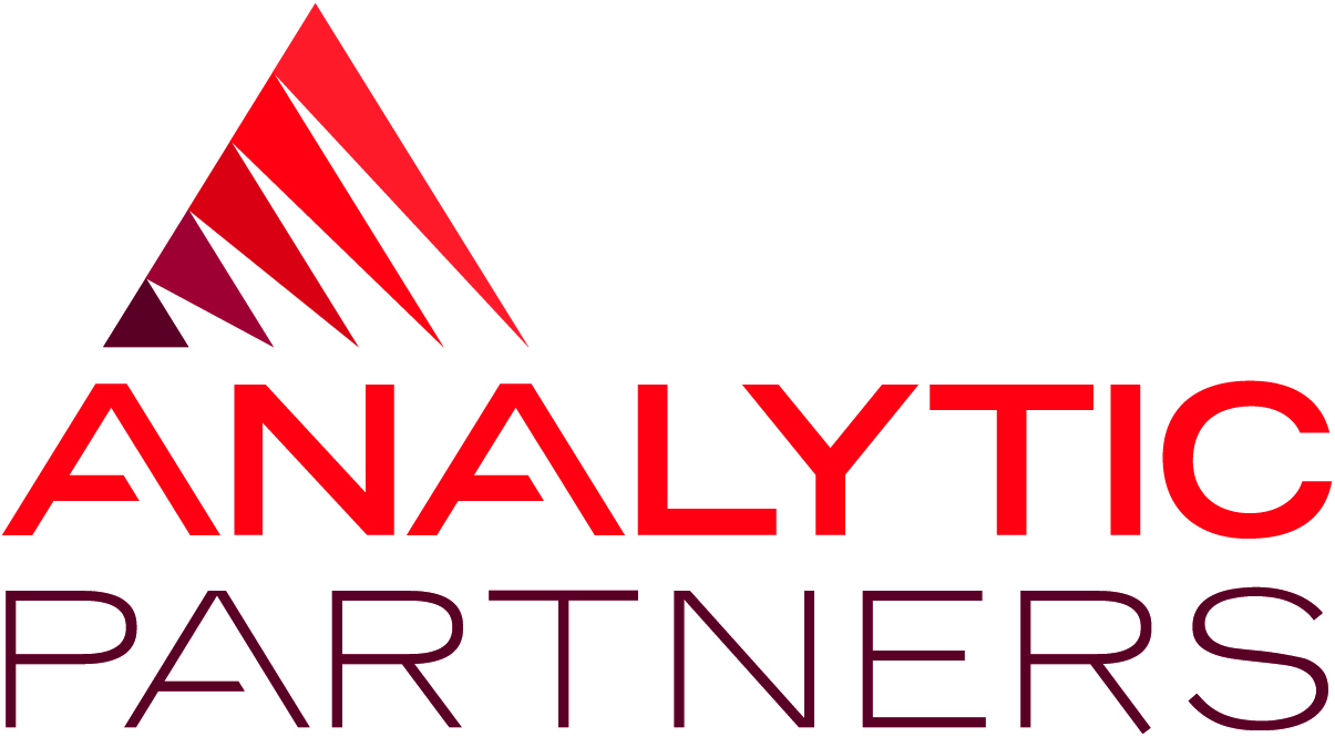 AP_Logo-V-CMYK.JPG