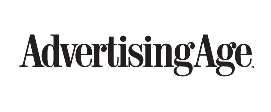 AdvertisingAgeLogoBlack.png
