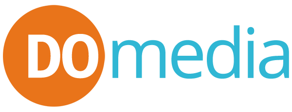 DOmedia-Logo-600x231.png